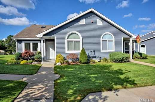 Condos For Sale In Spring Lake Middle Island Ny