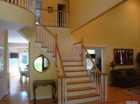 24 Bridle Path - Photo 9