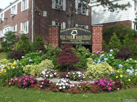 Homes For Rent Hillside Queens Ny