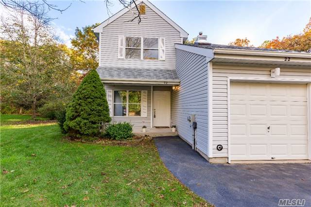 Homes For Rent In Holtsville Ny