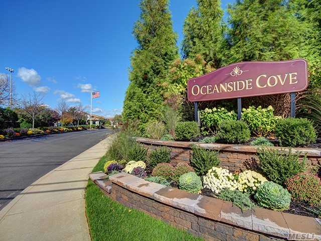 100 Daly Blvd #2707, Oceanside, NY 11572 - MLS 2993443 - Coldwell Banker