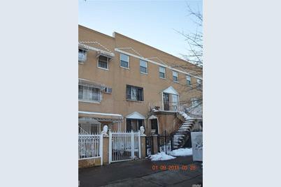 374 Saratoga Ave - Photo 1