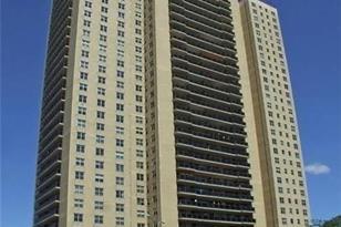 110-11 Queens Blvd #7H - Photo 1