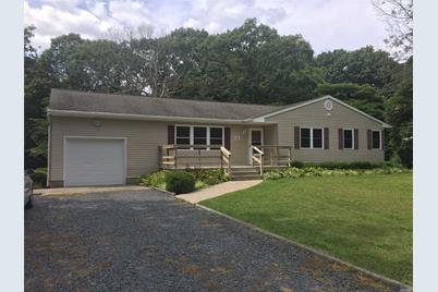 16 Forest Ln - Photo 1