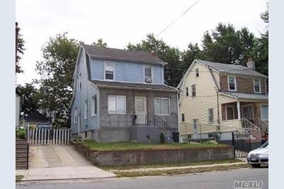 188-14 Jordan Ave - Photo 1
