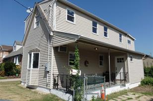 198 Irving Ave - Photo 1