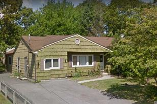 47 E Alcolade Dr - Photo 1
