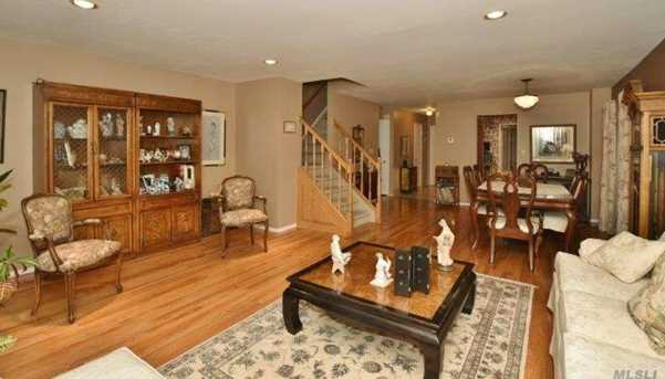 1790 Front St #41 - Photo 3