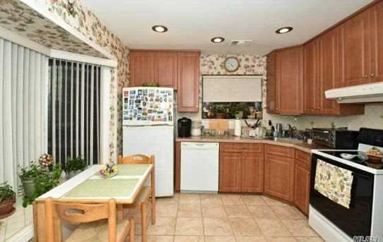 1790 Front St #41 - Photo 7