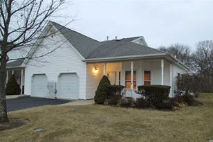 32 Oyster Cove Ln - Photo 1