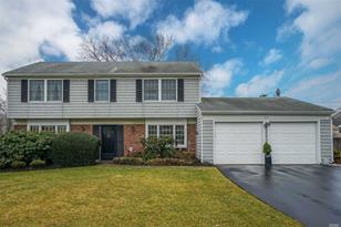 34 Hastings Dr - Photo 1