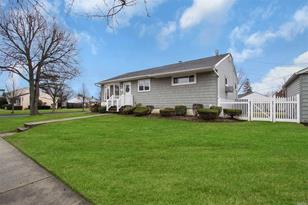 757 Anderson Ave - Photo 1