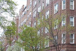 35-35 75 Street #507 - Photo 1