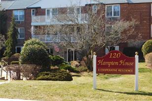 120 Morris Ave #C20 - Photo 1