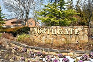 28 Northgate Cir - Photo 1
