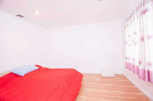 2600 W End Ave - Photo 5