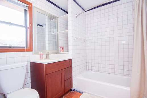 2600 W End Ave - Photo 9