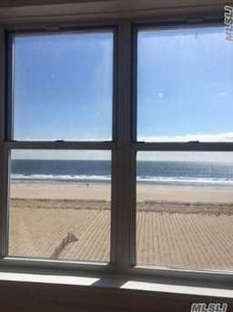 117-12 Beach 117 St #5H - Photo 3