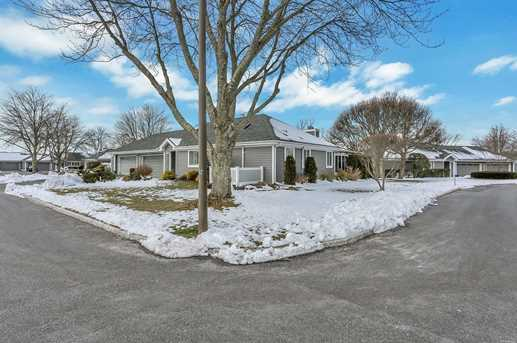 229 Lands End Ct - Photo 3