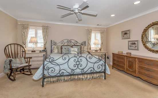 229 Lands End Ct - Photo 17