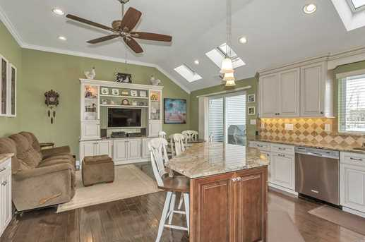 229 Lands End Ct - Photo 9