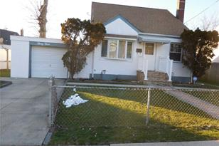 33 Clyde Ave - Photo 1