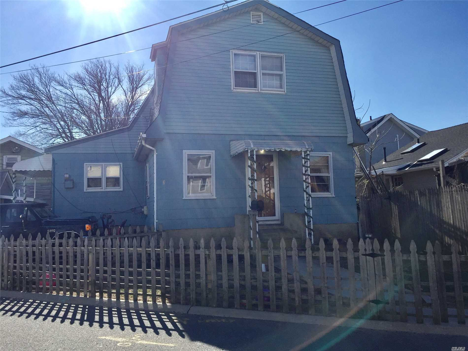 64 West Ave, Lawrence, NY 11559 - MLS 3015077 - Coldwell Banker