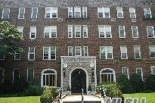 apartments for rent in garden city ny. 12 Hamilton PlaceGarden CityNY11530. Place - Photo 1 Apartments For Rent In Garden City Ny O