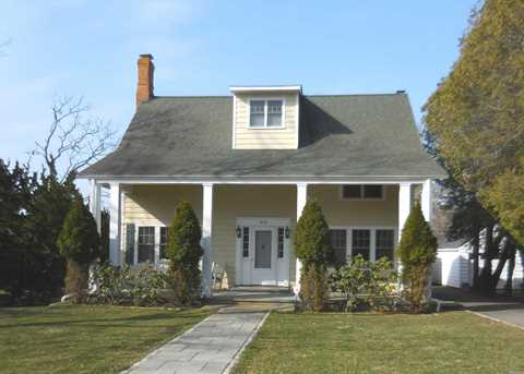 620 Rogers Rd - Photo 1