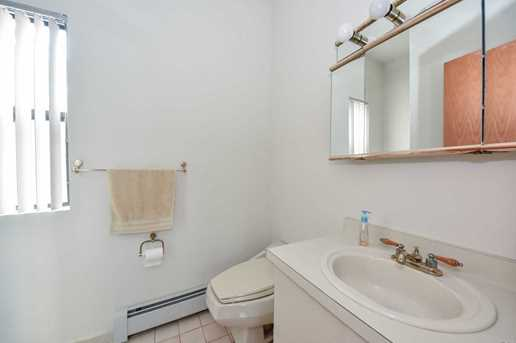 20 Carriage Ct - Photo 13