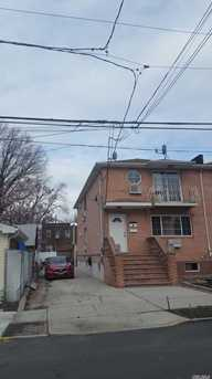 23-58 96th St - Photo 1