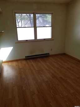 10 Appomattox Ct - Photo 5
