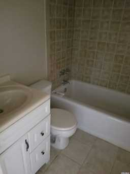 10 Appomattox Ct - Photo 11