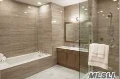 100 Garvies Point Rd #1127 - Photo 11