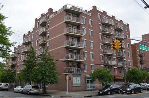 35-06 SE Leavitt Street - Photo 3