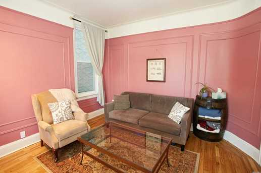 34-34 28th St, Astoria, NY 11106 - MLS 3024774 - Coldwell Banker