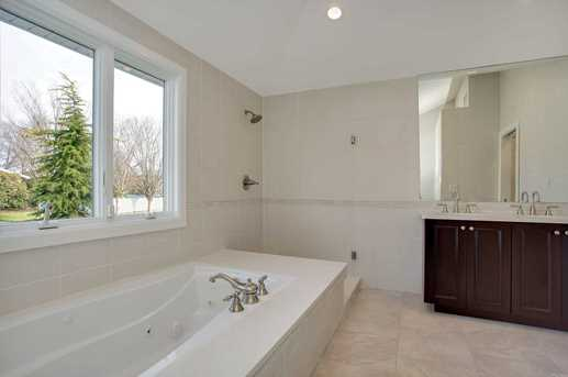 158 Forest Dr - Photo 11