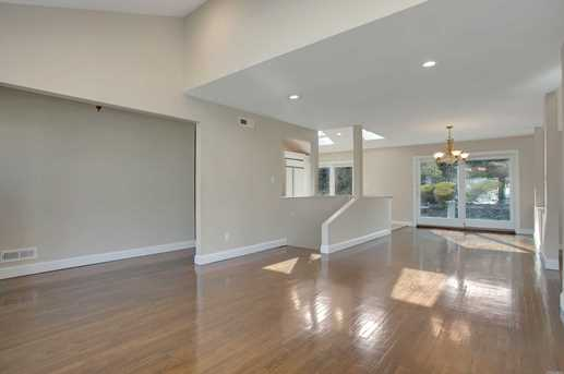 158 Forest Dr - Photo 3