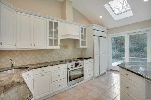 158 Forest Dr - Photo 7