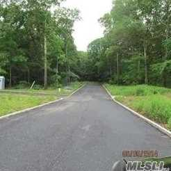 832 Canal Rd - Photo 17