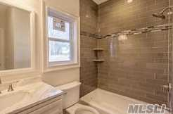 832 Canal Rd - Photo 5