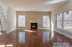 832 Canal Rd - Photo 9