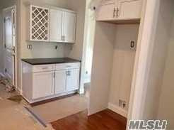 832 Canal Rd - Photo 7