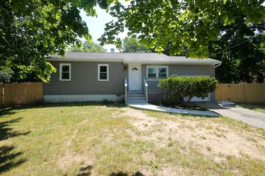 59 Pace Ave - Photo 1