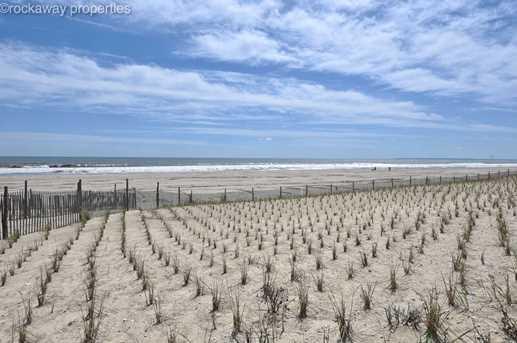 121-16 Ocean Promenade #2B - Photo 15