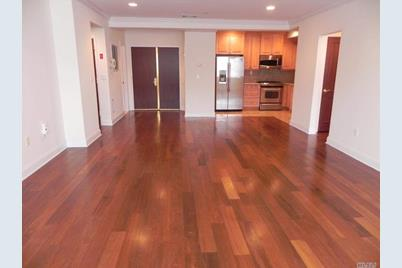 171 Great Neck Rd #3D - Photo 1