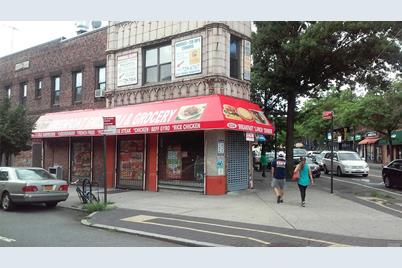 43-24 Greenpoint Ave - Photo 1