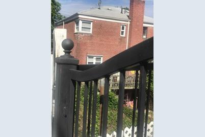 4102 Wilder Avenue - Photo 1