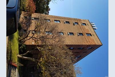144-07 Sanford Ave - Photo 1