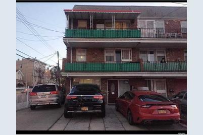 148-18 35 Ave - Photo 1